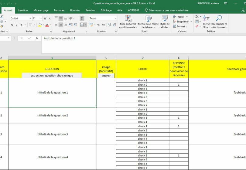 excel_macro_questionnaire_moodle